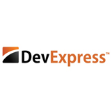 Developer Express Inc.